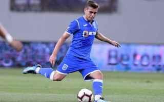 Serie A: fiorentina  mutu  david