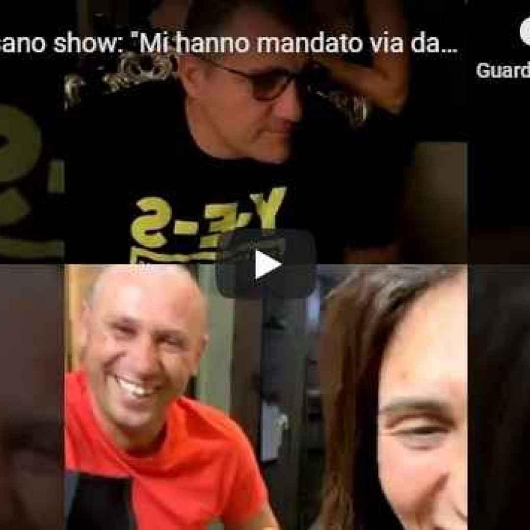 vieri cassano instagram italia video