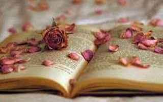 libro  giornata mondiale rose