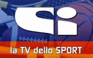 vai all'articolo completo su sport