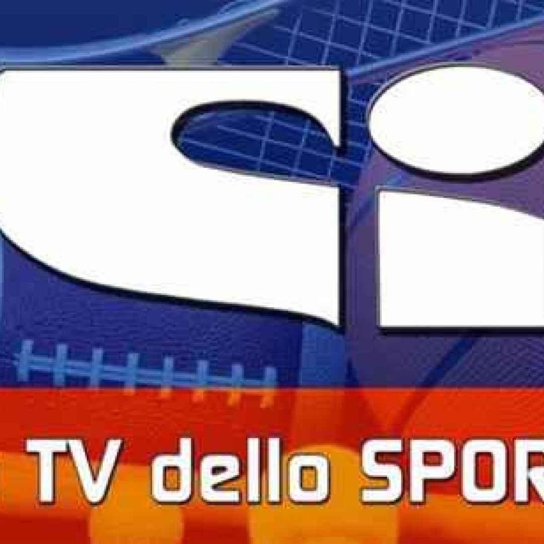 sport android calcio tv notizie apps