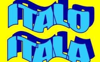 italo  itala  significato  etimologia