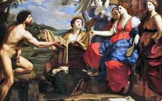 mitologia  nausicaa  odisseo  penelope