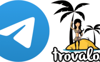 Telegram: Come cancellare un contatto in modo semplice e sicuro