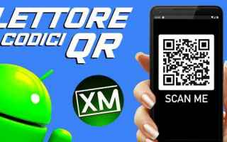 qr android apps codice qr apps blog