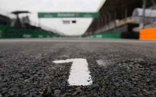 Formula 1: f1  formula 1  f12020  formula 1 2020