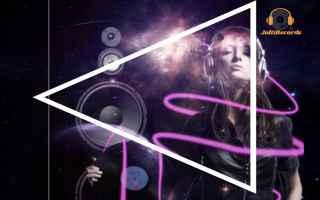 Musica: musica  emozioni  dance