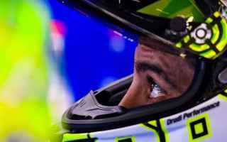 MotoGP: iannone  motogp  vinales  lorenzo