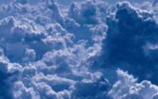 volare in sogno  significato  interpreta