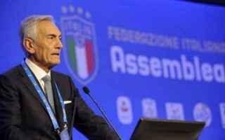 Serie A: serie a  juventus  napoli  inter  milan