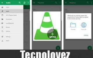 iptv vl video player iptv