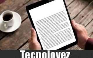 ebook libri gratis ebook gratis free