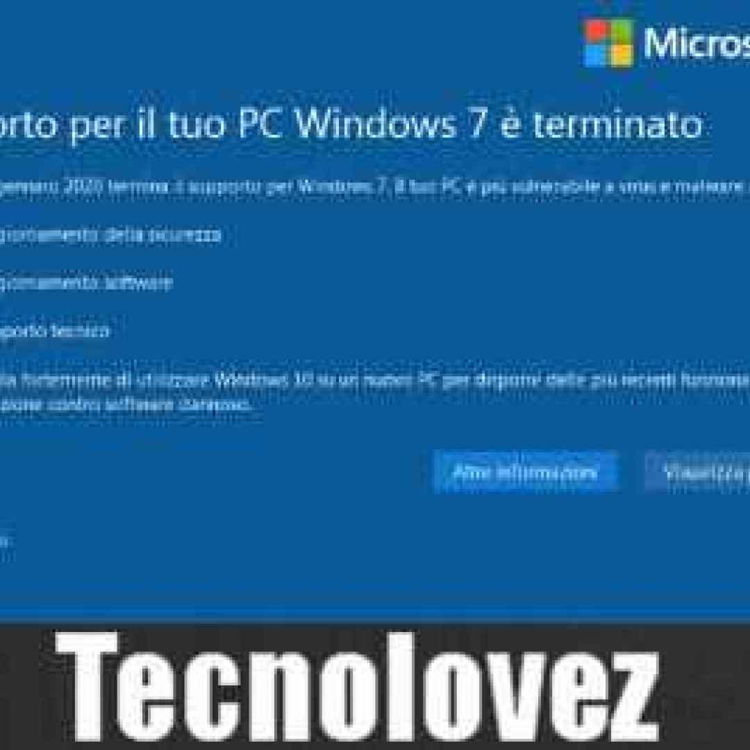 windows windows 7