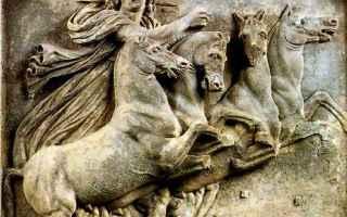hyperonides  iperione  mitologia  elios