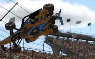 https://diggita.com/modules/auto_thumb/2020/05/04/1653766_Lando-Norris-crash-IndyCar_thumb.jpg