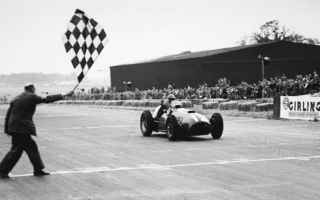 ferrari  f1  alfa romeo  1951  formula 1