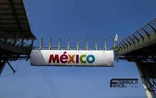 Formula 1: mexicogp  f1  formula 1  covid19  f12020
