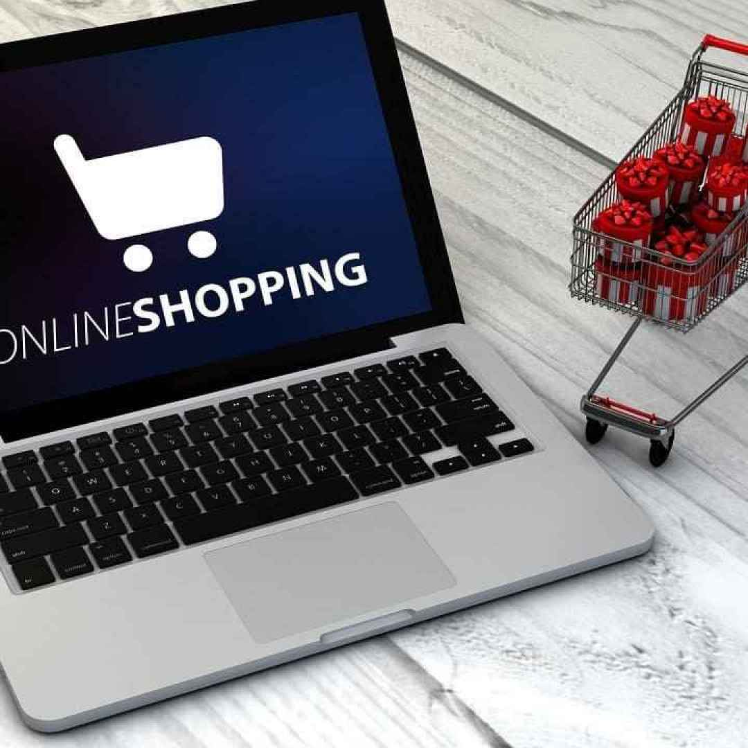 spesa online  conad  come fare