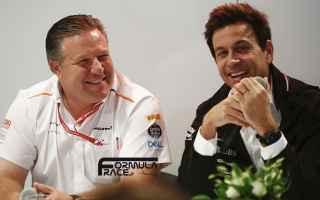 Formula 1: brown  f1  mclaren  f12020  formula 1