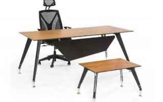 Design: ofis mobilya ofis mobilyaları