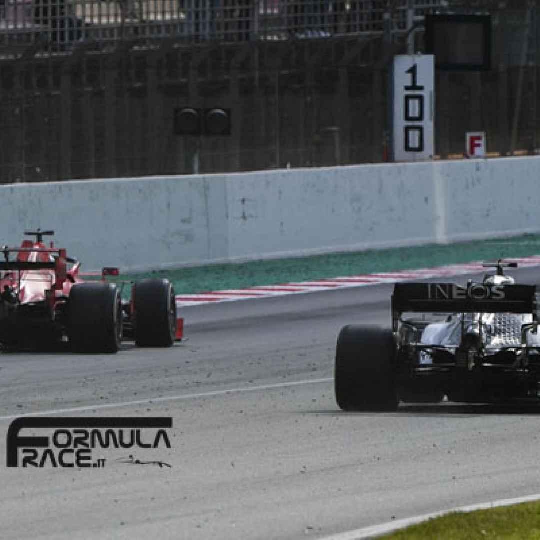 f1  formula 1  f12020  formula 1 2020