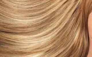 Psiche: tagliare capelli  sognare  interpretazio