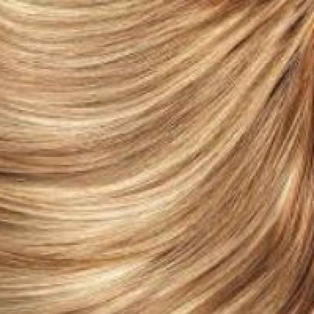 tagliare capelli  sognare  interpretazio