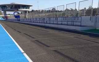 MotoGP: motogp  spanishgp  jerez  motogp2020
