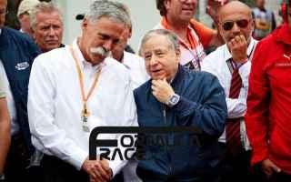 Formula 1: f1  formula 1  f12020  f12021