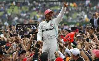 Formula 1: hamilton  mercede  f1  formula1  f12020