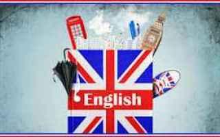 Scuola: Come si dice in inglese Richidere Collaborazione