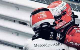 Formula 1: formula 1  vettel  ferrari  hamilton