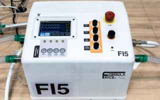 Formula 1: ferrari  f1  formula 1  covid19
