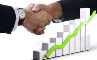Soldi: investire sicuro investimenti