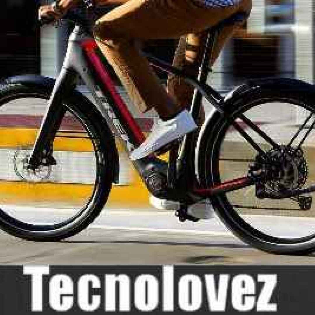 bonus bici elettriche bonus 500 euro