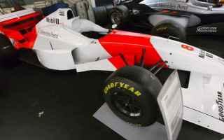 Formula 1: mclaren  f1  f12020  formula 1