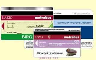 vai all'articolo completo su roma
