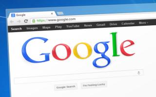 L'indicizzazione di un sito è un modo per farsi trovare su Google e mettere le pagine a disposizi