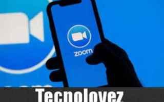 zoom eco zoom