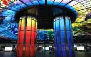 Viaggi: kaohsiung  taiwan  viaggi  travelblog