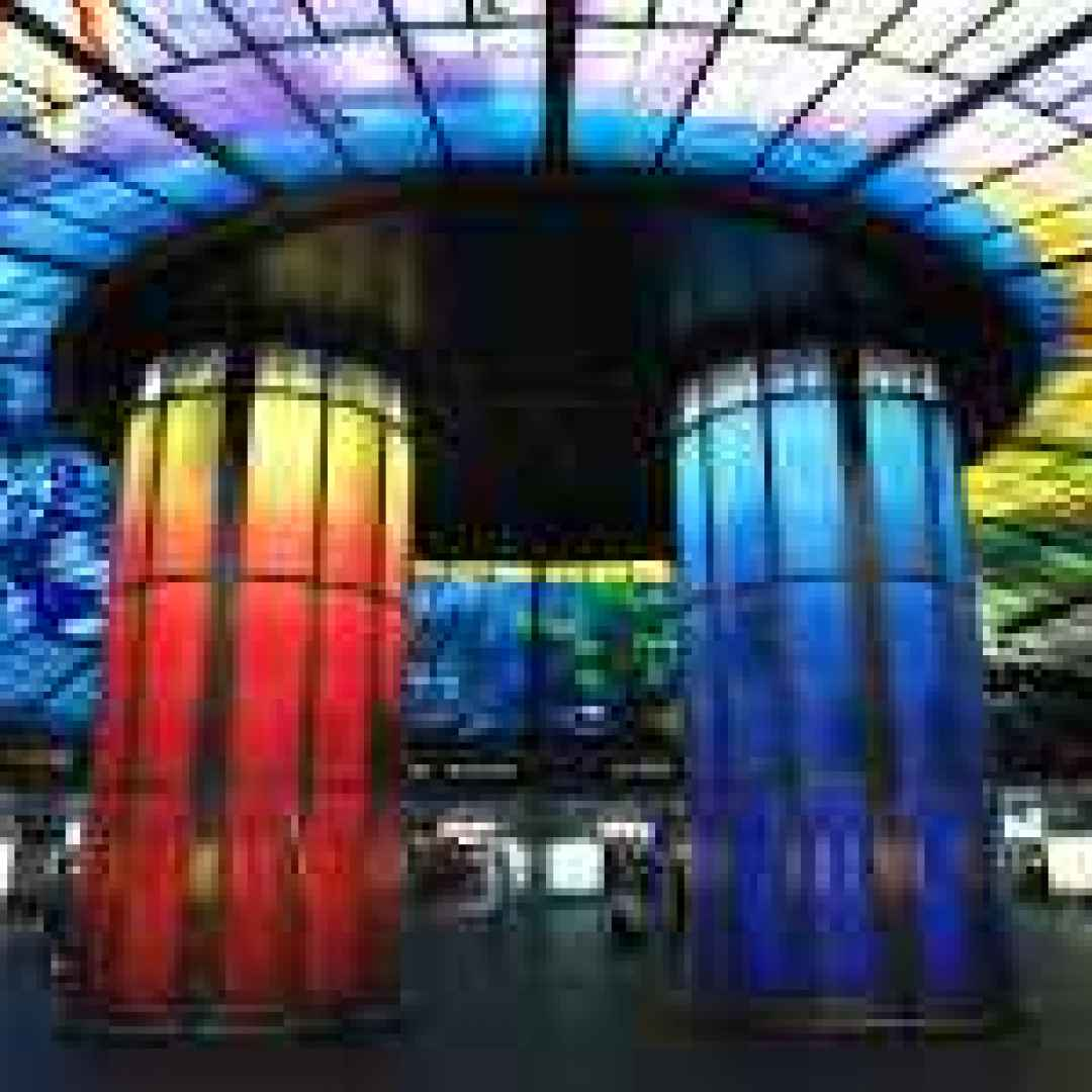 kaohsiung  taiwan  viaggi  travelblog