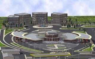 Casa e immobili: engineering consultants in karachi