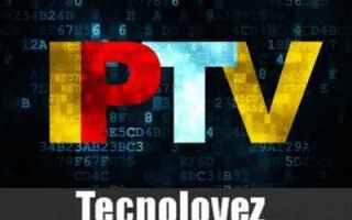 File Sharing: liste iptv gratis liste iptv free iptv