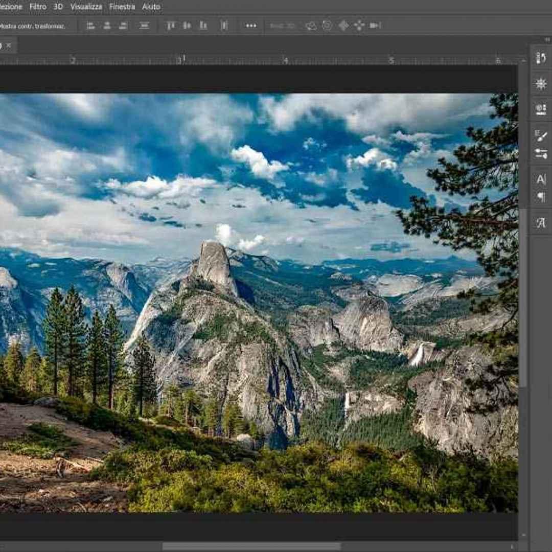 fotografia  photoshop  tutorial