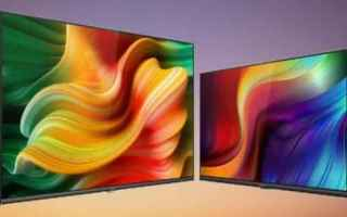 vai all'articolo completo su smart tv