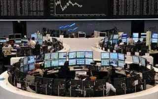 Borsa e Finanza: borsa  segnali ichimoku  stop loss