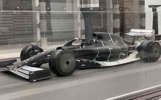 f1  formula 1  f12021  f12020
