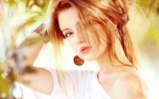 Bellezza: prepara  pelle  estate  depurativo
