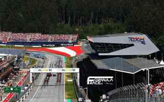 Formula 1: austriangp  f1  f12020  formula 1