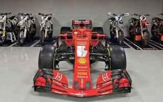 Formula 1: formula 1  raikkonen  ferrari
